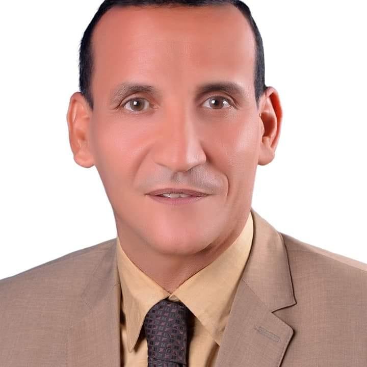 الحساني أبو المجد