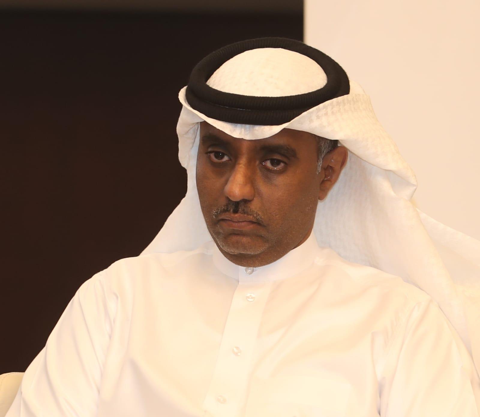 رئيس الاتحاد العربي لحقوق الإنسان المستشار عيسى العربي